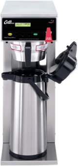 Quench 152 Thermal Brewer
