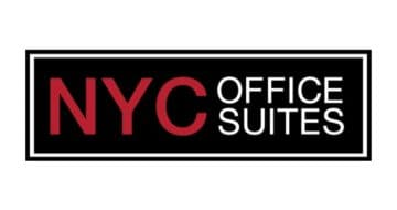 NYC Office Suites company logo